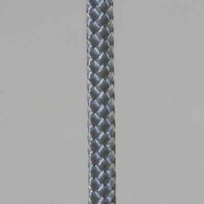 Pöttyös (dupla) mintájú redőnyzsinór