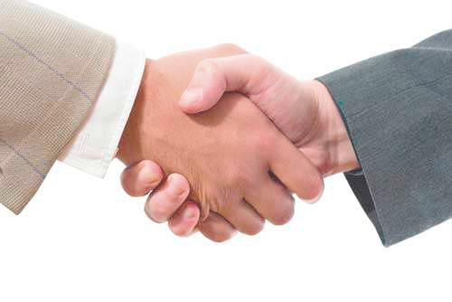 Partnerprogram